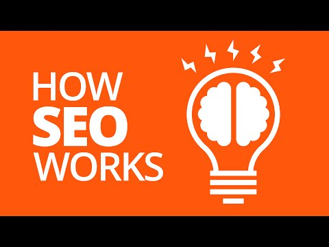 What is SEO? | Search Engine Optimization Explained