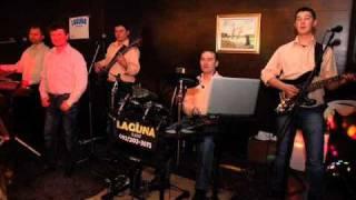 Video Laguna band - Kolo MP3, 3GP, MP4, WEBM, AVI, FLV Agustus 2018