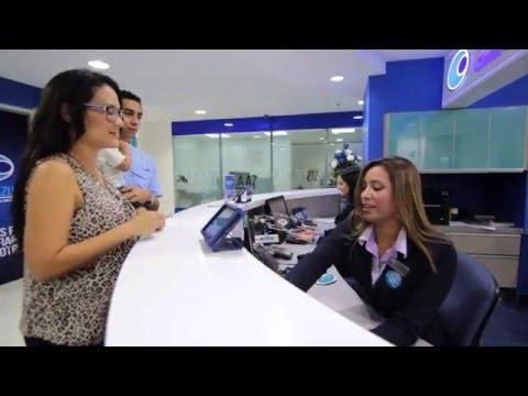 Clinica Oftalmologica del Caribe   Centros médicos, Oftalmólogo