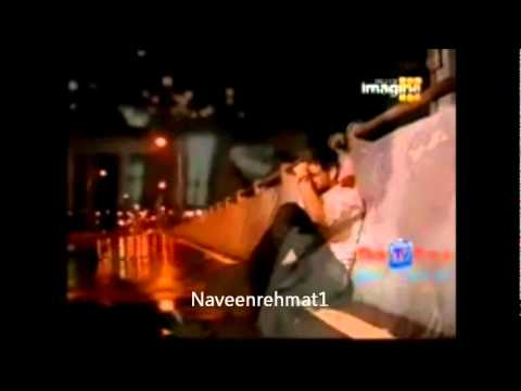 Arjun And Arohi's Sad Vm On Anjaana Anjaani