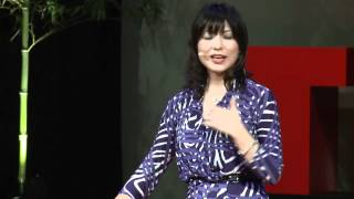 【長時間労働の社会問題を逆転の発想で解決する!】これからのワークライフバランスとは 小室淑恵 TEDxTokyo