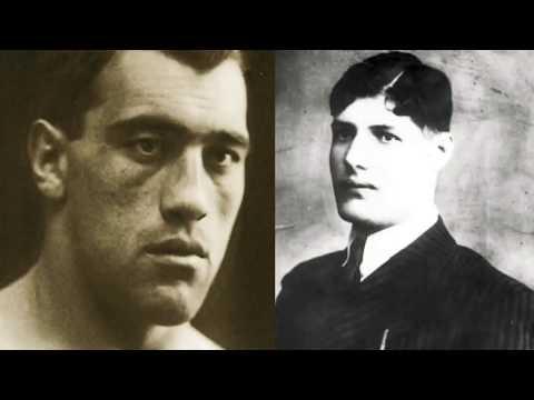 Misterul morţii celui mai înalt român (video)