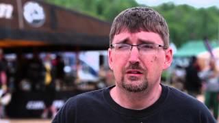 10. Can-Am Renegade 1000 vs Polaris Scrambler XP 850 HO