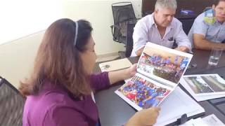 Instituto Semear – Vila Vargas
