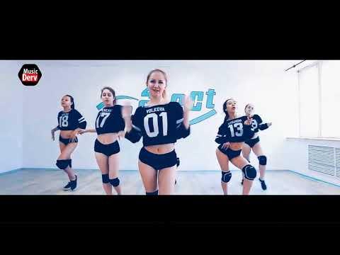 Video WIDY - YaHabibi | Most Beautiful Rocking Dance | Music Derv download in MP3, 3GP, MP4, WEBM, AVI, FLV January 2017