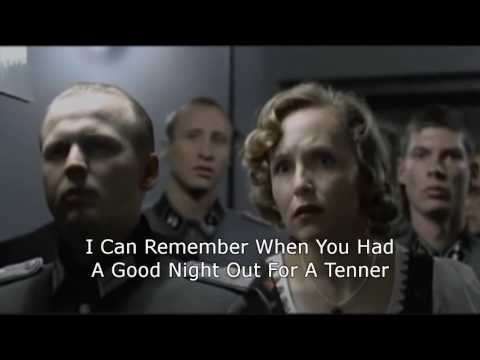 Book A Night To Remember At The Templeton Hotel (15th Dec 2016)
