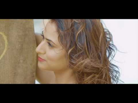 Video Teaser | Beautiful | Millind Gaba | Full Song Coming Soon | Speed Records download in MP3, 3GP, MP4, WEBM, AVI, FLV January 2017