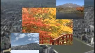 Niigata Japan  city images : Niigata today 「英語版 新潟の観光」,JAPAN NIIGATA