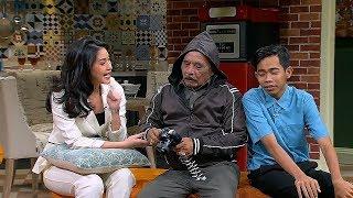 Video Bertemu Dengan Elma Eh Pak RT Malah Pengen Jadi Selebgram MP3, 3GP, MP4, WEBM, AVI, FLV April 2019