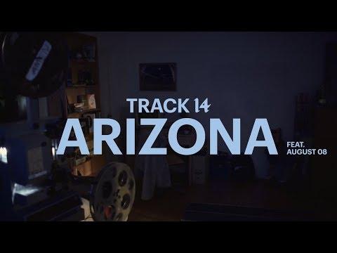 Rich Brian ft. AUGUST 08 - Arizona 🌵🌵🌵