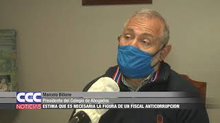 Marcelo Billone