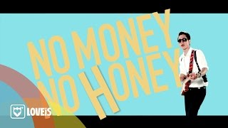 No Money No Honey : KNOTvarut [Official MV]