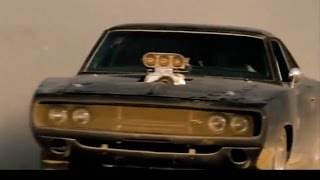 Nonton '70 Dodge Charger in Fast & Furious Film Subtitle Indonesia Streaming Movie Download