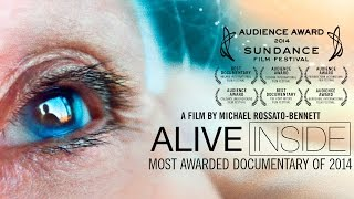 Nonton AIive Inside - Official Trailer Film Subtitle Indonesia Streaming Movie Download