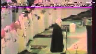 علي جابر سورة ص تراويح 1409 Ali Jaber