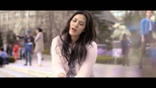 Video Raisa - LDR (Official 4K MV) MP3, 3GP, MP4, WEBM, AVI, FLV November 2017