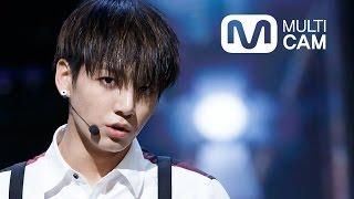 Video [Fancam] Jung Kook of BTS(방탄소년단 정국) I Need U @M COUNTDOWN Rehearsal_150507 MP3, 3GP, MP4, WEBM, AVI, FLV Juni 2018