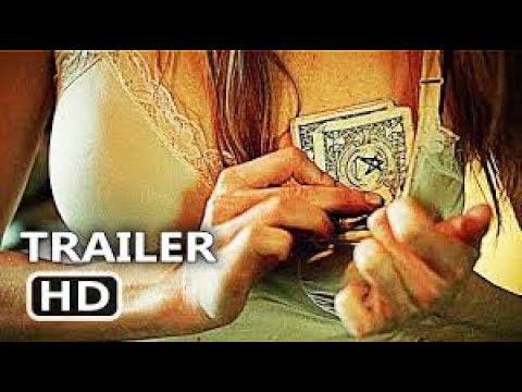 1 BUCK Trailer 2017 Thriller, Movie HD