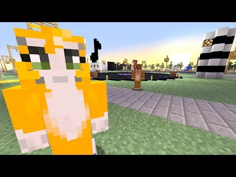 Minecraft Xbox - Almost Working [648]