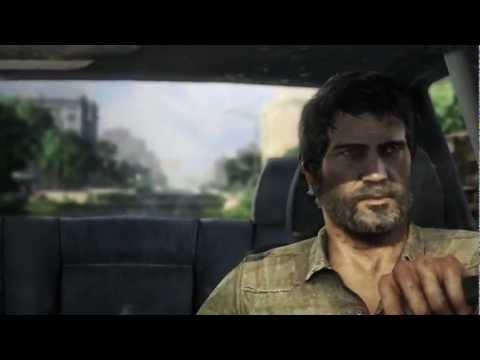 the last of us truck ambush - Para mais informaes visitem http://www.ngept.com/ Subscrevam o nosso canal para ficarem actualizados no Mundo do cinema e dos video jogos: http://www.youtu...