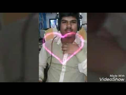Video Vijay sharma Dj download in MP3, 3GP, MP4, WEBM, AVI, FLV January 2017