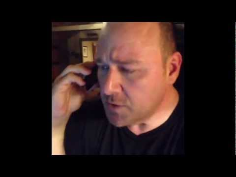 Will - Will Sasso's lemon videos from the Vine app. http://wagw4n.tumblr.com/ https://twitter.com/AJ_Davidson/ -----more links below!!!----- tumblr post: http://wag...
