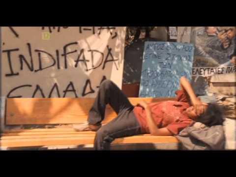 Oburzeni / Czas oburzenia (napisy PL) - Indignados / Indignez-Vous!
