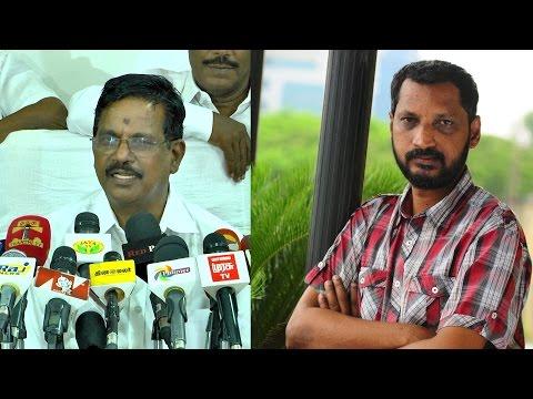 Kalaipuli-S-Thanu-promises-to-help-Na-Muthukumars-Family