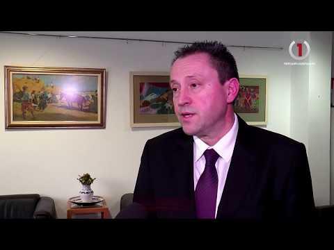 Генеральний консул Угорщини попередив про можливі провокації на Закарпатті