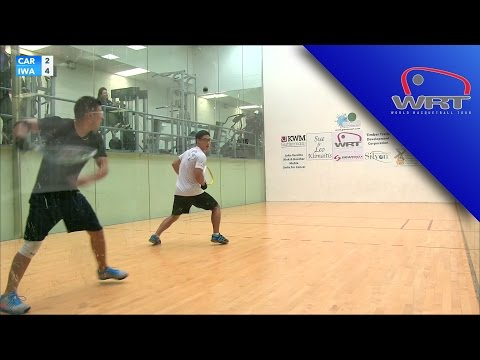 the ultimate guide to weight training for racquetball squash the ultimate guide to weight training for sports 18