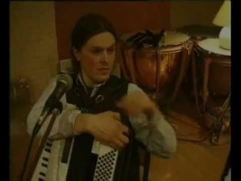 Tekst piosenki The Kelly Family - If there's a paradies po polsku