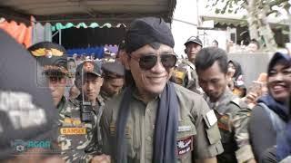 Video #gusmiftah Baru Gus Miftah bareng mas ipin Bupati Trenggalek _ ULTAH PabrikRokokBOY ke15_agna studio MP3, 3GP, MP4, WEBM, AVI, FLV Agustus 2019
