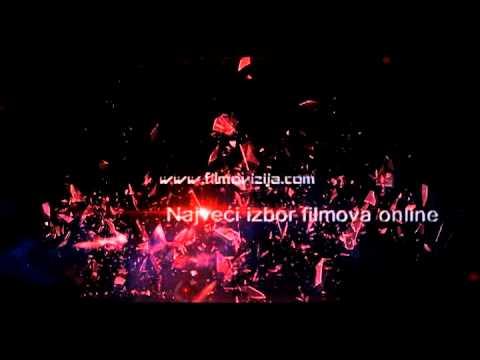 filmovizija - Filmovizija.com intro.