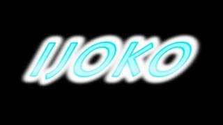 Learning Yoruba Language - Vocabulary - Chair