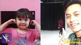 Video ADIK COMEL INI KAGET SAAT LIHAT ADA BABY SHIMA DIBELAKANG KHAI BAHAR MP3, 3GP, MP4, WEBM, AVI, FLV Oktober 2018