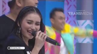 Video BROWNIS - Will Smith Indonesia Nih (25/2/19) Part 1 MP3, 3GP, MP4, WEBM, AVI, FLV Maret 2019