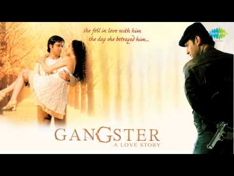 Video Tu Hi Meri Shab Hai  - K. K. - Emraan Hashmi - Kangna Ranaut - Gangster [2006] download in MP3, 3GP, MP4, WEBM, AVI, FLV January 2017