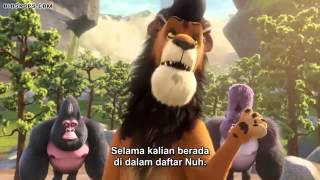 Nonton All Creatures Big And Small Indonesia Sub Film Subtitle Indonesia Streaming Movie Download