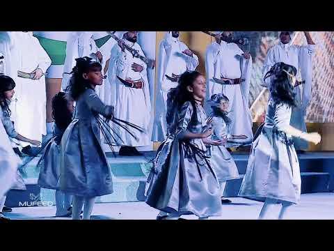 هي الباحة || سلمان العرب || صالح اليامي و صالح خير