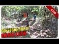 EVENT JELAJAH ALAM PABUARAN (JAP PART 1)