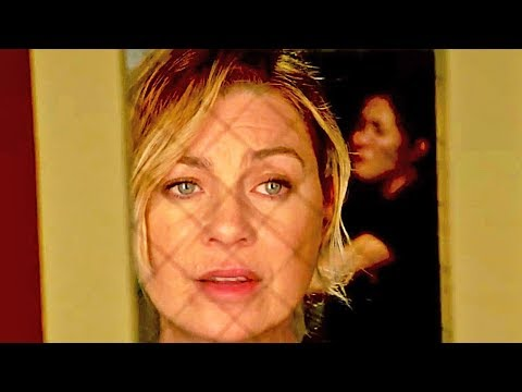 Grey's Anatomy - Station 19 | official trailer (2018) Shonda Rhimes