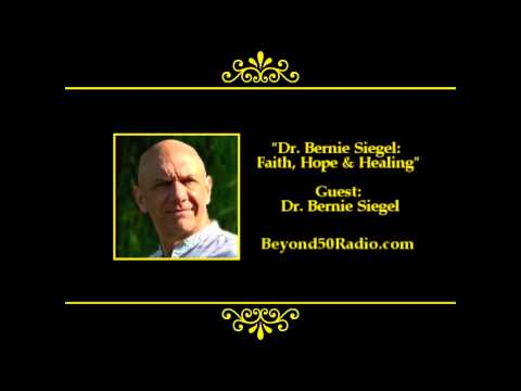 berniesiegel - For Beyond 50's