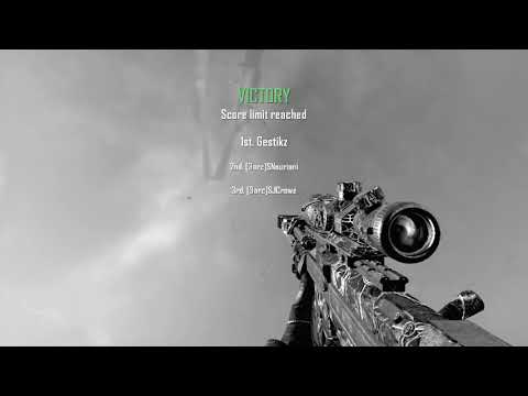 generic carrier sui spot with rpg nac