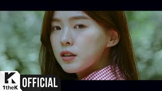 Video [MV] Standing Egg(스탠딩 에그) _ S.C.H(small but certain happiness)(소확행) MP3, 3GP, MP4, WEBM, AVI, FLV Mei 2018