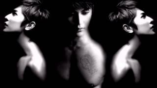 Jiro Wang - Perfect Heartbeat (Absolute Boyfriend OST)