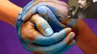 Cambiar El Mundo Alejandro Lerner