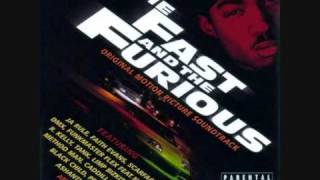 Nonton The Fast and the Furious - Tank-race_against_time Soundtrack Film Subtitle Indonesia Streaming Movie Download