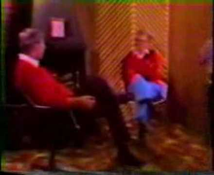 CLASSIC: Bob Knight RIPS Purdue
