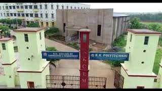 K K group of institutions