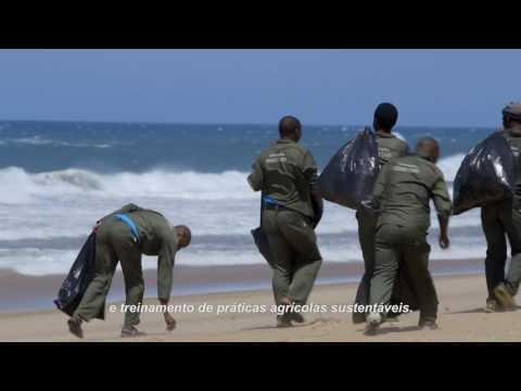 O MELHOR DO MUNDO: UM FILME UNESCO